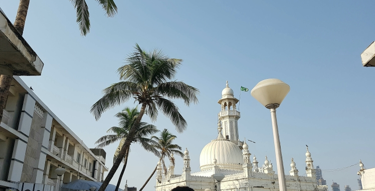 india-mosque-21.jpg