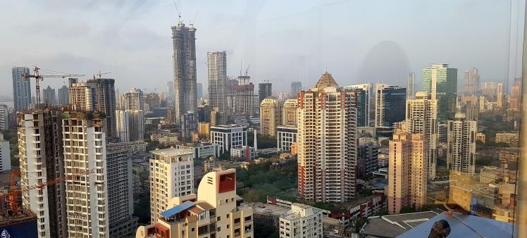 india-rooftop-copy.jpg