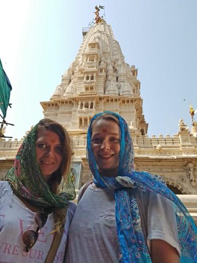 India - temple - Copy